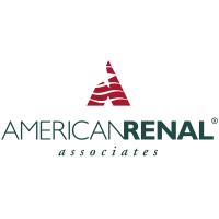 American Renal Associates Holdings, Inc logo