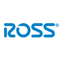 Ross Stores, Inc logo