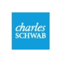 Charles Schwab & Co., Inc. logo