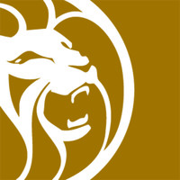 MGM MIRAGE (MGM)  logo