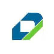 Dycom Industries logo