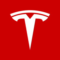 Tesla Motors, Inc logo