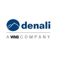 Denali Group