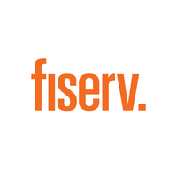 Fiserv Investment Support Services logo