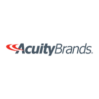 Acuity Brand Lighting logo