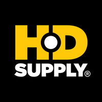 HD SUPPLY INTERIORS logo