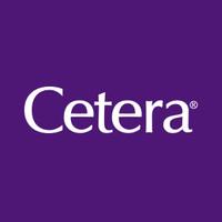 Cetera Financial Group logo
