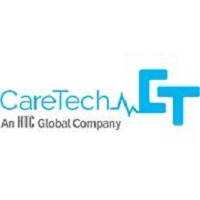 CareTech Solutions