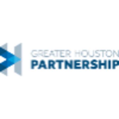 YMCA of Greater Houston logo