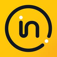 Intertek Caleb Brett logo