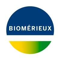 Biomerieux , Inc logo