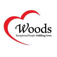 Woods Services Inc