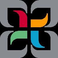 HotSchedules, Inc logo