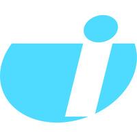 Inteva Products logo