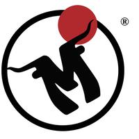 Ed Miniat, Inc logo