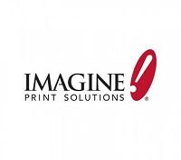 Imagine Print Solutions