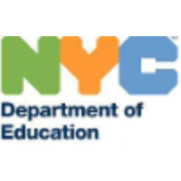 New York City Board of Education
