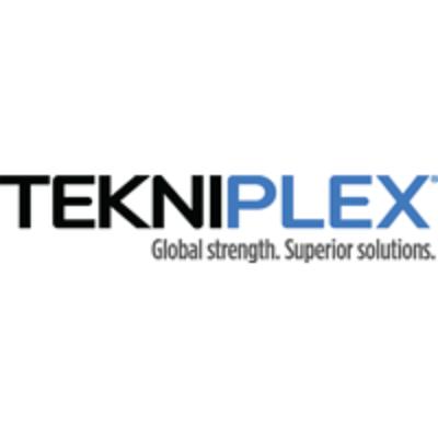 TekniPlex