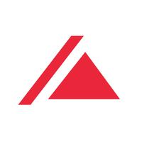 Altarum Institute logo