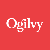 Ogilvy & Mather Direct logo