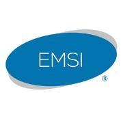 Examination Management Services, Inc logo