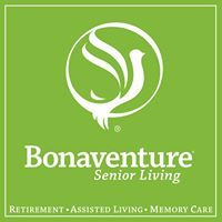 Bonaventure Senior Living