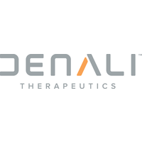 Denali Therapeutics