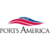Ports America Inc logo