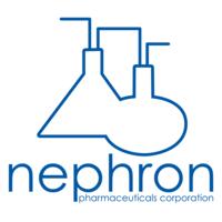 Nephron Pharmaceuticals logo