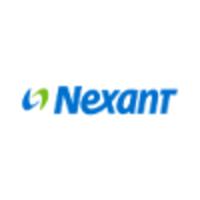 Nexant, Inc logo