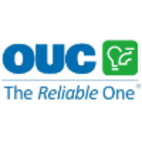 Orlando Utilities Commission logo
