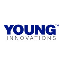 Young Innovations, Inc