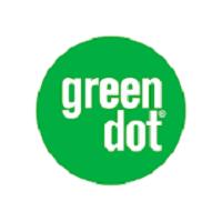 GREENDOT HOLDINGS logo
