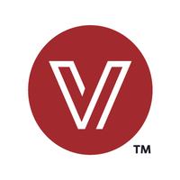 Virtual logo