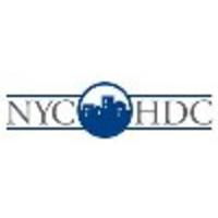 New York City Housing Development Corporation