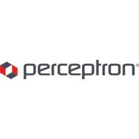 Perceptron, Inc. logo