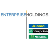 Enterprise Holding, Inc logo