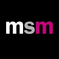Mirror Show Management Inc