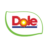 Dole Packaged Foods logo