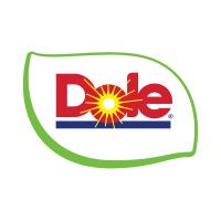 Dole Foods logo
