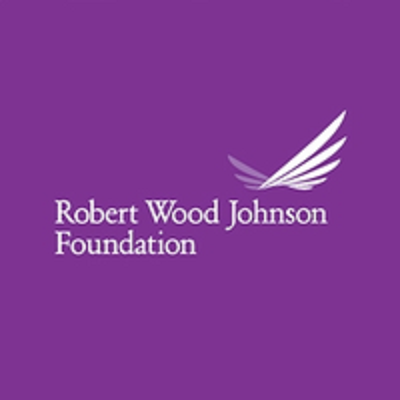 Robert Wood Johnson University Hospital logo