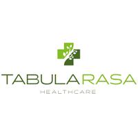 Tabula Rasa Healthcare (formerly CareKinesis)