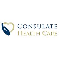 Consulate Healthcare