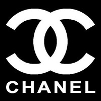 Chanel, Inc logo