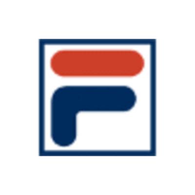 Fila USA, Inc