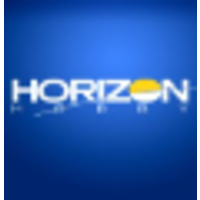 Horizon Hobby, Inc logo