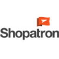 Shopatron, Inc.