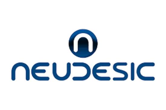 Neudesic, L.L.C logo
