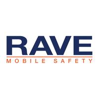 Rave Mobile Safety logo
