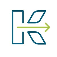Karna, LLC logo